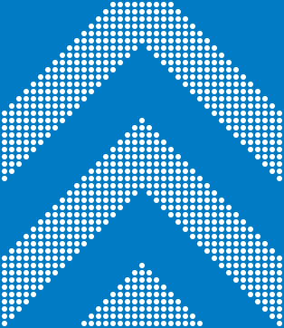 Racing Chevron