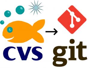 CVS-to-Git-300×227 – Embecosm