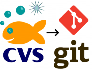 CVS-to-Git-300x227
