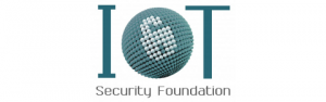 IoT Security Foundation