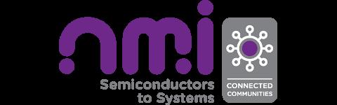 NMIConnectedCommuninities