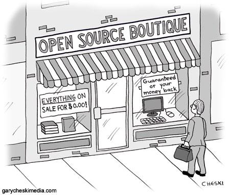 Open_Source_Boutique