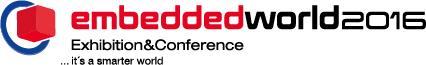 embedded-world-2016-Logo-72dpi