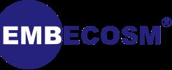Embecosm Logo