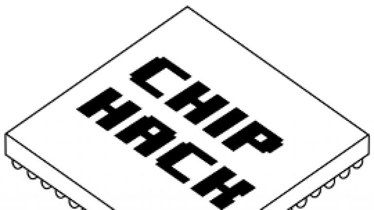 Chip Hack