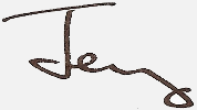 signature-jeremy-blog