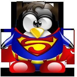 super-tux