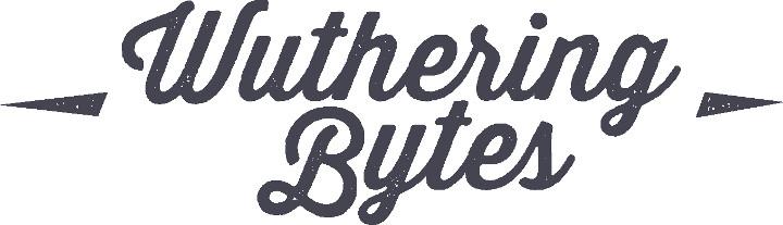 wuthering bytes logo dark_720w